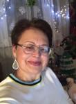 Vera, 61  , Soedertaelje