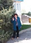 Тамара , 61 год, Москва