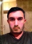 georgi, 43  , Tbilisi