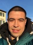 Arslan, 30  , Florence