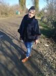 Елена, 48 лет, Ладожская
