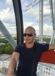 Evgeniy, 40  , Raduzhnyy