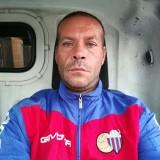 Massimo, 43  , Aci Sant Antonio