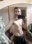 Aleksey, 29  , Zmiyiv