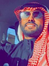 فهد, 36, Saudi Arabia, Riyadh