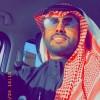 فهد, 37 - Just Me Photography 1