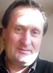 Aleksey, 57  , Vikulovo