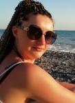 Yanna, 30  , Shakhty