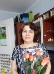 Nelli, 53, Izhevsk