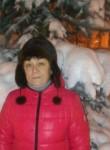 Galina, 60, Tosno
