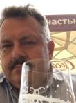 Nikolay, 57  , Kaliningrad