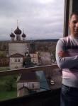 gorsgkov2015