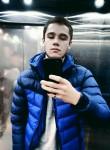 Руслан, 20 лет, Прохладный