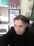 Zinoviy, 42, Yaroslavl