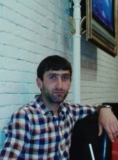 Vladimir, 27, Russia, Pushkino