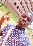 Bosskhidd, 22 года, Accra