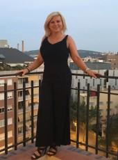 Nadia, 50, Spain, Barcelona