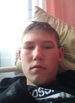 Oleg , 21  , Pavlovsk (Altai)