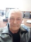Andrey, 51  , Chervonopartizansk