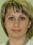 Natali, 47  , Dudinka