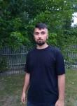 Dima, 23  , Konotop
