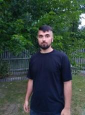 Dima, 23, Ukraine, Konotop