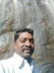 p.vinothkumar, 18  , Villupuram