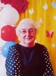 Alya, 64  , Minsk