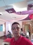 طارق, 45, Tunis