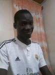 ilyassa, 20  , Yaounde
