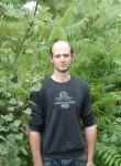 Yuriy, 36, Cholpon-Ata