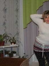 olga, 46, Russia, Lyudinovo