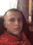 aleksey, 28  , Leninsk-Kuznetsky