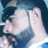 الحريري ابوبزن, 30  , Damascus
