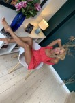 Aleksandra, 33  , Sochi