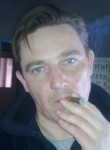 yuriy yurev, 45  , Ufa