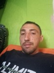 Joakim, 27  , Sarkad