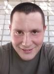 Aleksey, 21  , Belogorsk (Amur)
