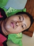 rudiyansah, 28  , Banjarmasin