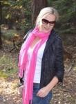 Aleksandra, 41  , Dubai