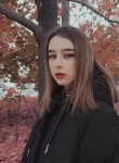 Ulyana, 18, Saint Petersburg