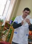Valeriy, 42  , Svetlyy Yar