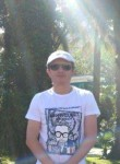 SeVa, 43, Kharkiv