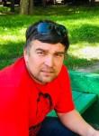 Ikram, 35, Moscow