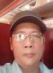 phuthanh, 55  , Can Giuoc