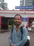 Omprakash, 18  , Ujjain