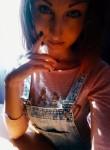 MamyLya, 31  , Orenburg