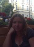 Yana, 36, Kiev