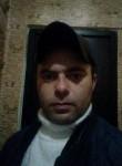 evgeniy, 35  , Temirtau