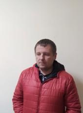 руслан, 36, Ukraine, Uzhhorod